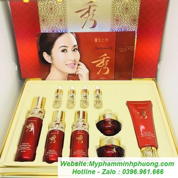 Bo-my-pham-tri-nam-tan-nhanh-duong-trang-da-lanhua-9in1-han-quoc-600x600-76,0kb
