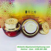 Bo-my-pham-tri-nam-tan-nhanh-duong-trang-da-lanhua-9in1-han-quoc-600x600-76,9kb