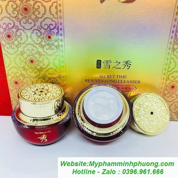 Bo-my-pham-tri-nam-tan-nhanh-duong-trang-da-lanhua-9in1-han-quoc-600x600-85,3kb
