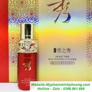 Bo-my-pham-tri-nam-tan-nhanh-duong-trang-da-lanhua-9in1-han-quoc-600x600-87,9kb