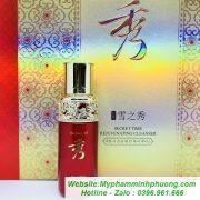 Bo-my-pham-tri-nam-tan-nhanh-duong-trang-da-lanhua-9in1-han-quoc-600x600-92,4kb