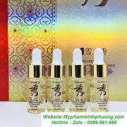 Bo-my-pham-tri-nam-tan-nhanh-duong-trang-da-lanhua-9in1-han-quoc-600x600-93,4kb