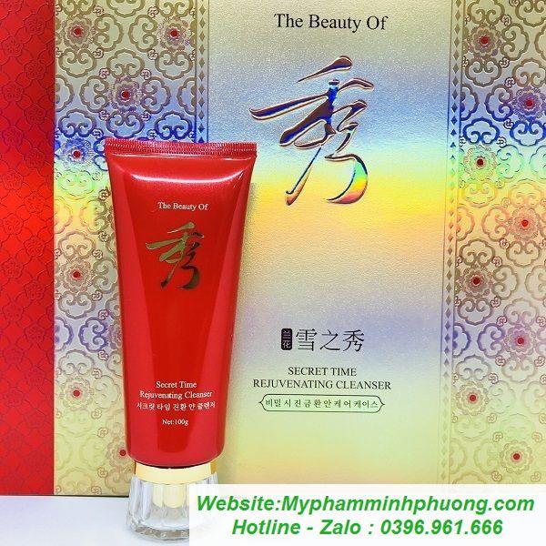 Bo-my-pham-tri-nam-tan-nhanh-duong-trang-da-lanhua-9in1-han-quoc-600x600-94,2kb