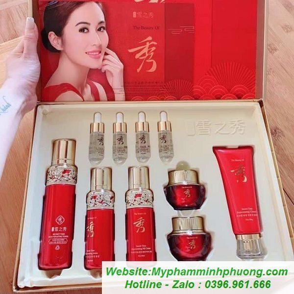 Bo-my-pham-tri-nam-tan-nhanh-duong-trang-da-lanhua-9in1-han-quoc-600x601