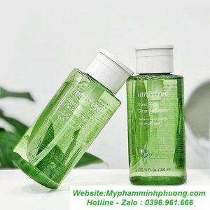 Nuoc-tay-trang-innisfree-green-tea-cleansing-water-300ml-1