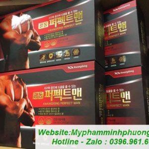 VIEN-UONG-SINH-LY-KWANGDONG-PERFECT-MAN-3