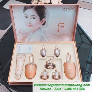 bo-my-pham-tri-nam-tan-nhang-shengposay-8in1-han-quoc-601x601_result