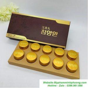 hoan-hong-sam-huong-han-quoc