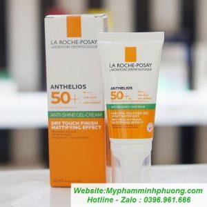 kem-chong-nang-la-roche-posay-anthelios-xl-gel-cream-dry-touch-spf-50-2