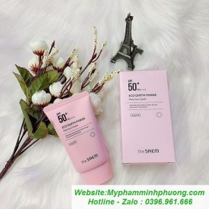 kem-chong-nang-the-saem-eco-earth-power-pink-sun-cream-spf50-pa-4