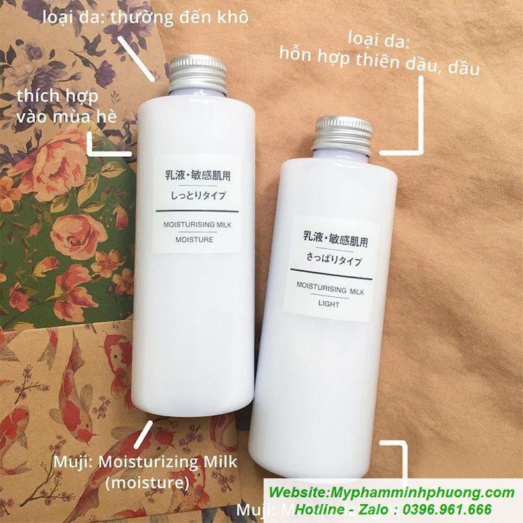 kem-sua-duong-MUJI-nhat-ban-200ml