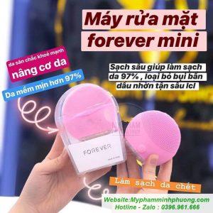 may-rua-mat-FOREVER-MINI