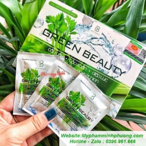 nuoc-ep-can-tay-GREEN-BEAUTY