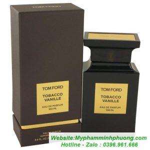 nuoc-hoa-nam-tom-ford-tobacco-vanille-100ml-3