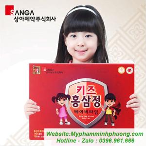nuoc-hong-sam-baby-sanga-han-quoc-