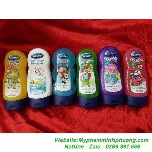 sua-tam-goi-buchen-shampoo-&-shower-1