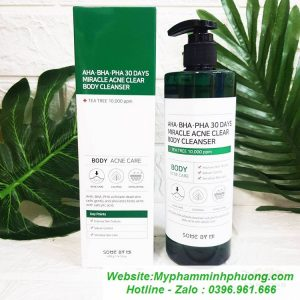sua-tam-tri-mun-lung-some-by-mi-30-days-miracle-acne-clear-body-cleanser