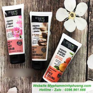 tay-da-chet-mat-organic-shop-organic-coffee-powder-nga-4
