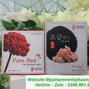 xa-bong-pure-red-han-quoc-100g-2