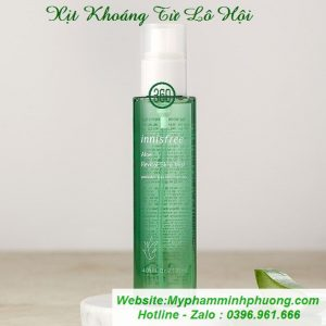 xit-khoang-aloe-vera-ice-soothing-gel-150ml-5