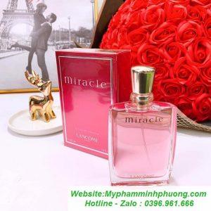 Nuoc-hoa-lancome-miracle-eau-de-parfum-2