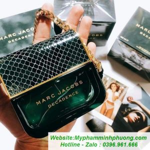 Nuoc-hoa-marc-jacobs-decadence-eau-de-parfum