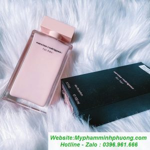 Nuoc-hoa-narciso-rodriguez-perfume-for-her-100ml-2_result