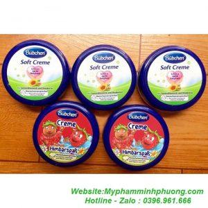 kem-duong-da-bubchen-soft-cream-2