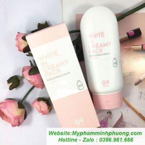 kem-tam-trang-g9-skin-white-in-creamy-pack-han-quoc-1