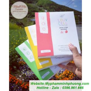 mat-na-chi-to-louv-cell-crystal-whitening-color-mask-4