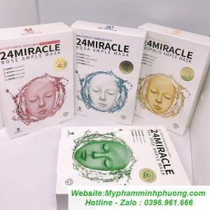 mat-na-duong-da-24-miracle-ample-mask-3