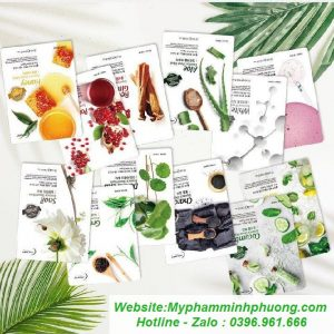 mat-na-giay-holikey-essence-sheet-mask-for-all-skin-types-3
