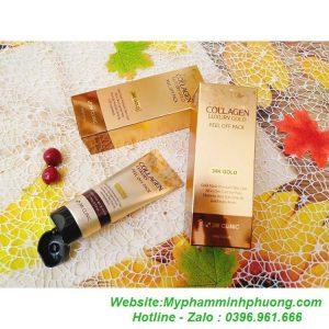 mat-na-lot-mun-collagen-3w-clinic-100g