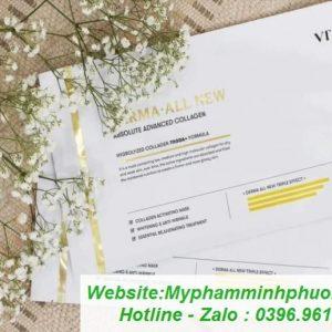 mat-na-thach-derma-all-new-absolute-advanced-collagen-vt-cosmetics