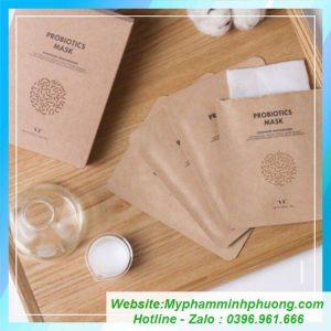 mat-na-vt-probiotics-mask-enhanced-moisturizing-3