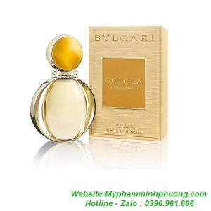 nuoc-hoa-gvlgari-gold-90ml-3