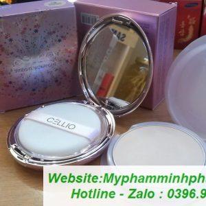 phan-cellio-shining-ex-twoway-cake-vo-hong-2-loi-3