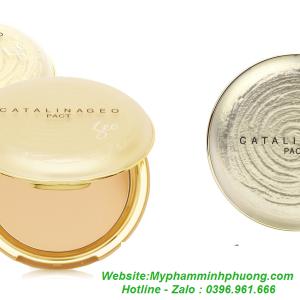phan-geo-vang-sieu-min-lamy-catalina-golden-pact-5