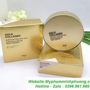 phan-gold-collagen-ampoule-two-way-pact-thefaceshop-3