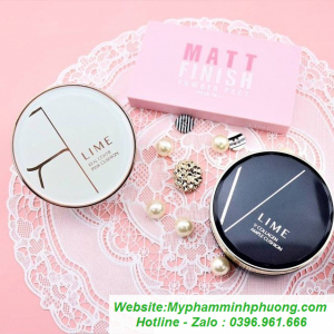 phan-lime-real-cover-pink-cushion-spf50-pa-4