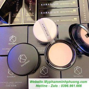 phan-nen-karadium-collagen-moisture-two-way-cake-spf25-pa-1