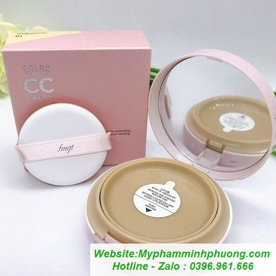 phan-nuoc-aura-cc-color-control-cream-tfs-spf-30-pa