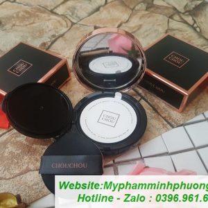 phan-nuoc-chou-chou-professional-magic-cover-cushion-4