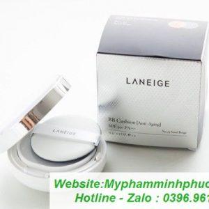 phan-nuoc-duong-trang-laneige-bb-cushion-whitening-spf50-pa-no-21-natural-beige-4