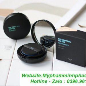 phan-nuoc-kiem-dau-oil-control-water-cushion-spf50-pa-thefaceshop-2