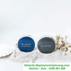 phan-nuoc-klavuu-cushion-pearlsation-hight-coverage-2