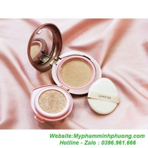 phan-nuoc-laneige-layering-cover-cushion-spf34-pa