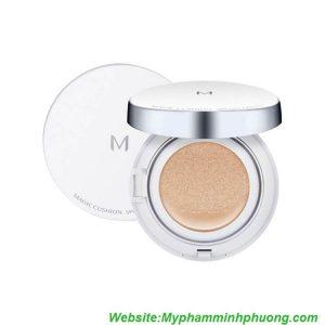 phan-nuoc-missha-m-magic-cushion-moisture-3