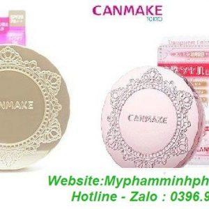 phan-phu-canmake-trang-diem-spf26pa-4