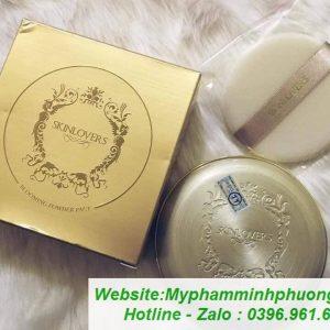phan-phu-ngoc-trai-skinlovers-blooming-powder-pact-han-quoc-3